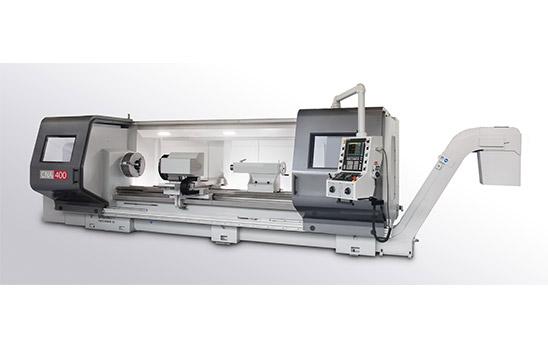CNA 400 X 3000